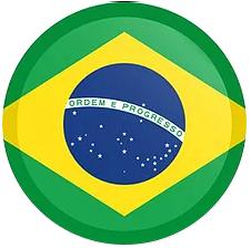 brasilnovo.png